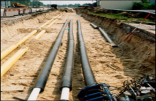 Industrial Piping Systems Double Containment Piping System - CORUS BV
